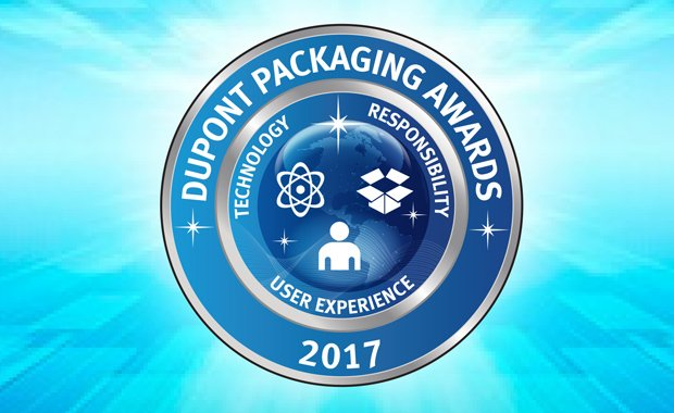 DuPont Packaging Innovation Awards