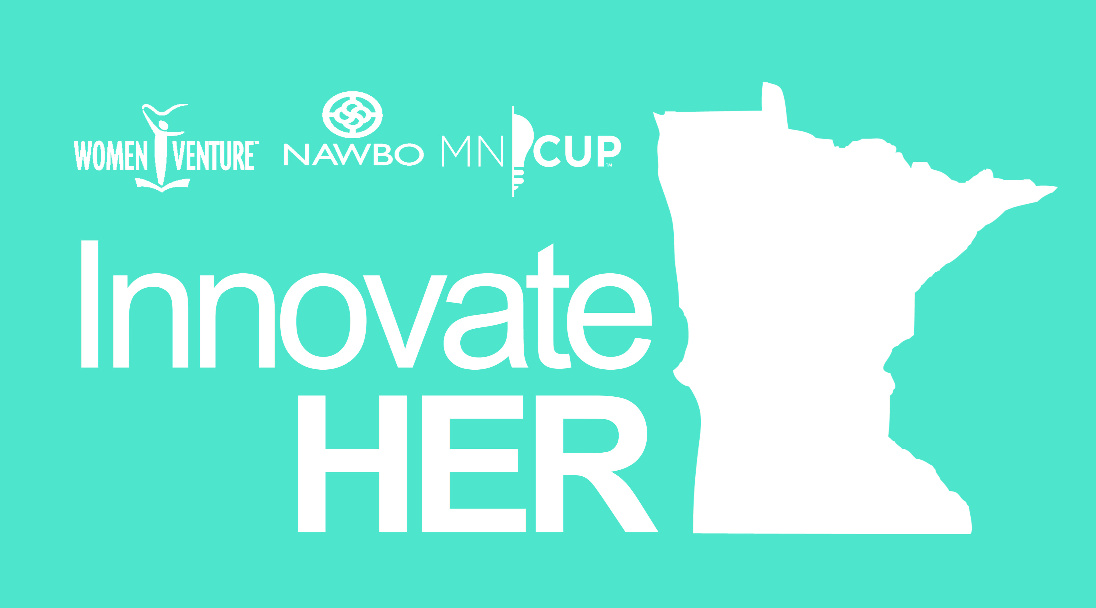 InnovateHER: Innovating for Women Business Challenge