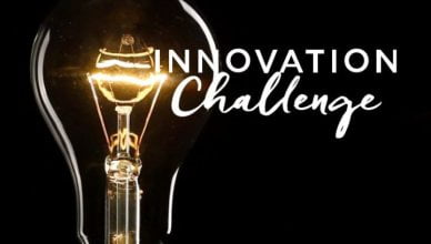 Lighting Lab Electric Innovation Challenge