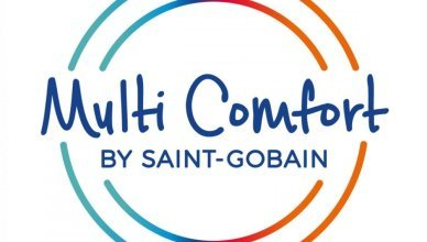 Multi-Comfort House Students Contest by Saint-Gobain