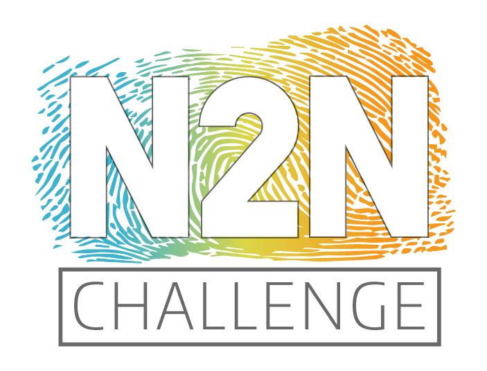 N2N Fingerprint Challenge