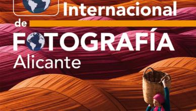 "3rd International Photo Contest ""Alicante"""