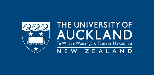 ADB Scholarships at University of Auckland