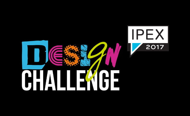 IPEX 2017 Advertisement Design Challenge