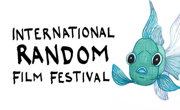 International Random Film Festival