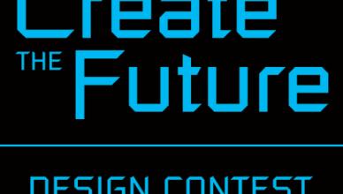 NASA Tech briefs Create the Future Design Contest