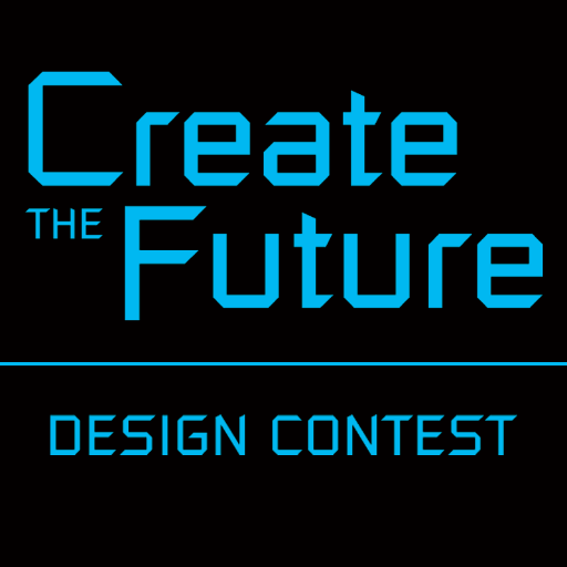 NASA Tech briefs Create the Future Design Contest
