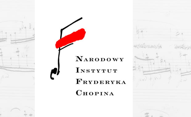 18th Fryderyk Chopin International Piano Competition – Visual Identification Competition