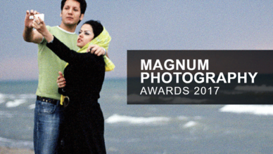 LensCulture and Magnum Photography Awards