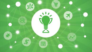 IATA Travel Innovation Competition 2017