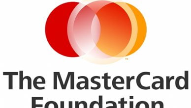 MasterCard Foundation 2017 Clients at the Centre Prize competition