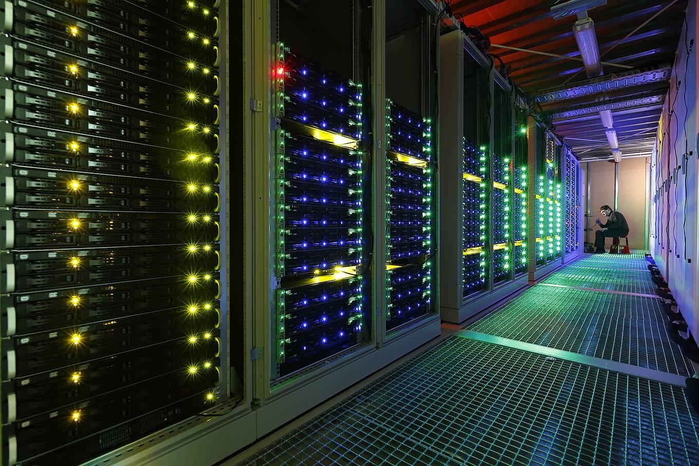 High Performance Fast Computing Challenge