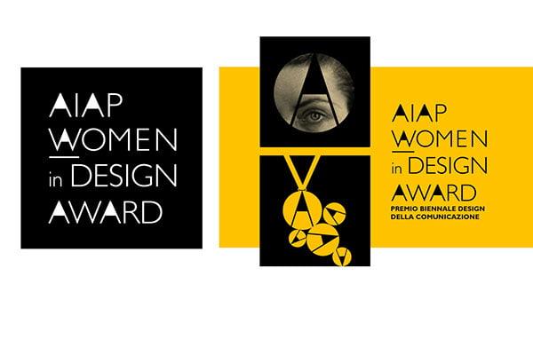 Aiap Women in Design Award 2017