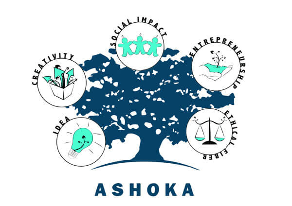 Apply for Ashoka Fellowship