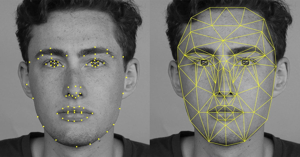 Face Recognition Prize Challenge
