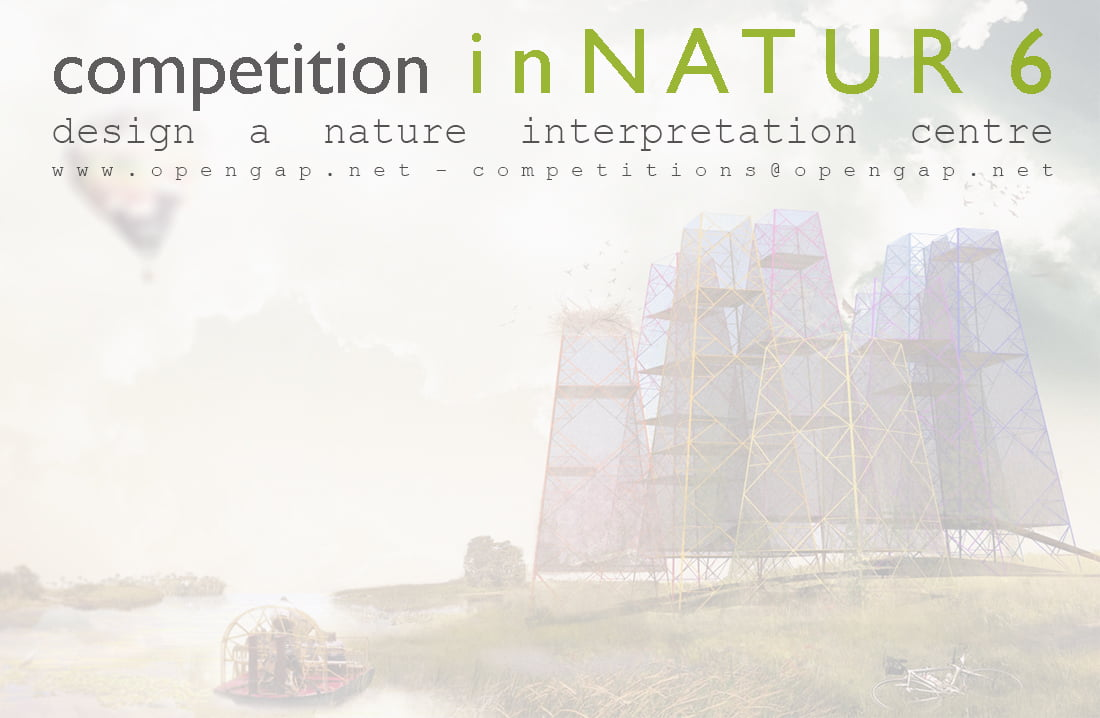 INNATUR COMPETITION 6