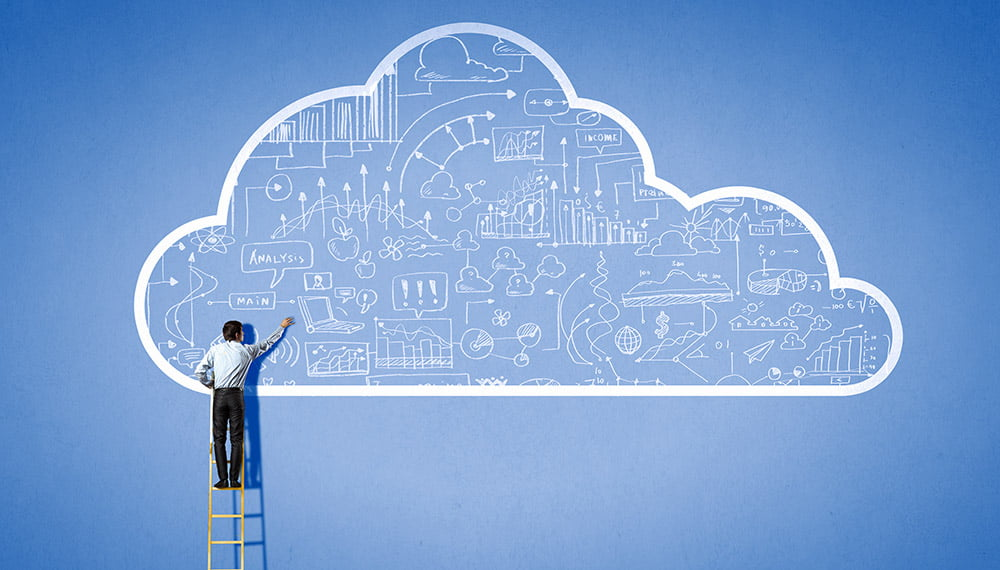 My documents in the cloud innovation challenge