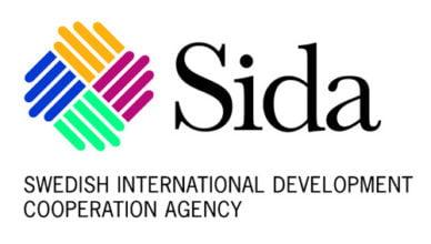 Swedish International Development Agency (SIDA) Innovations Against Poverty