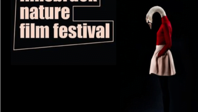 The Insbruck Nature Film Festival 2017