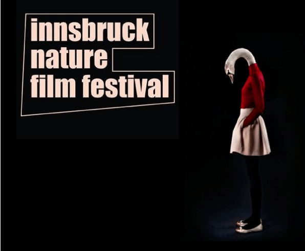 The Insbruck Nature Film Festival 2017
