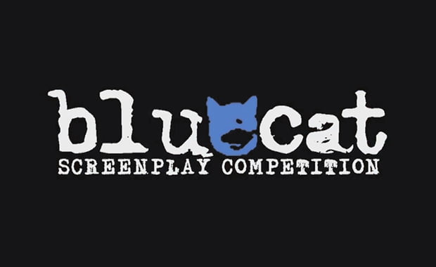 BlueCat Screenplay Competition 2017