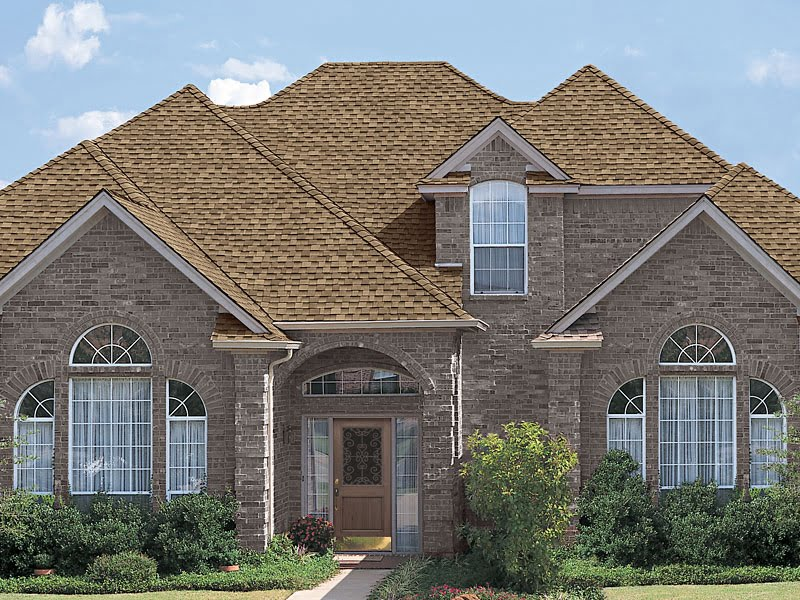 GAF Roofing Systems Call for Innovation