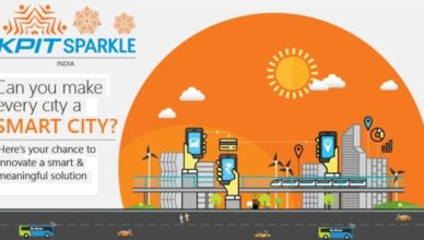 KPIT Sparkle Opens Registrations for the Fourth Edition