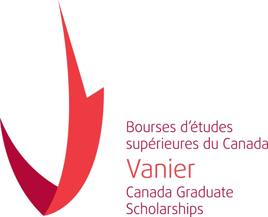Vanier Canada Graduate Scholarships Program