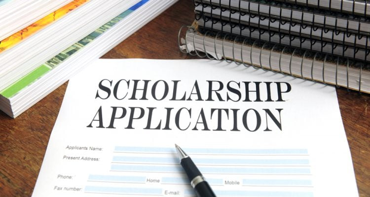 Skoll MBA Scholarships at Said Business School