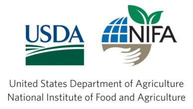 2017 Innovations in Food and Agricultural Science and Technology (I-FAST) Prize Competition