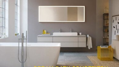 Duravit launches design competition