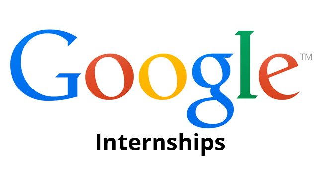 Google Japan Paid MBA Internship