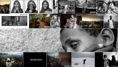 Humanitarian Photography Competition