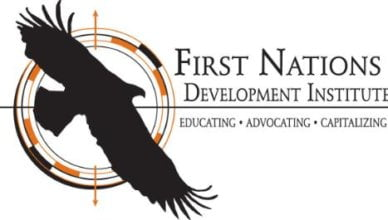 Native Agriculture & Food Systems Scholarship Program