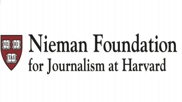 Nieman-Berkman Klein Fellowship in Journalism Innovation 2018