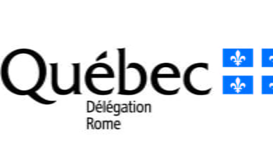 Quebec Doctoral research scholarships program