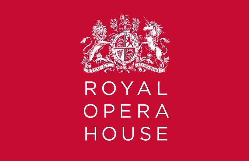Short Video Films for Display at Royal Opera House London