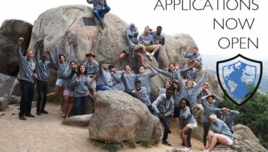 Apply to Watson Incubator-Institute for Young Social Entrepreneurs 2018