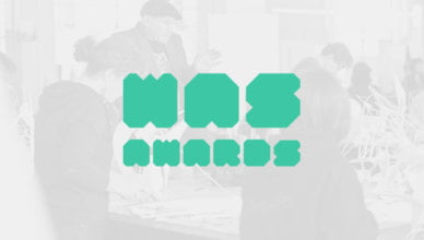 WAS (WikiArquitectura Student) Awards 2017