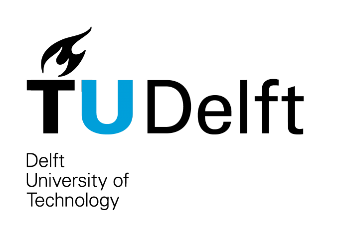 Booking.com | Delft Global Scholarships 2018 for female students from Sub-Saharan Africa