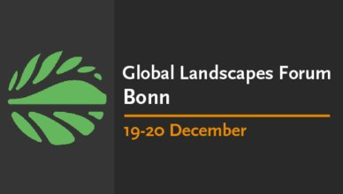 Global Landscapes Forum 2017 Blog Competition