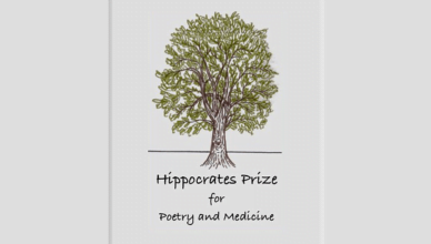 Hippocrates Prize for Poetry and Medicine