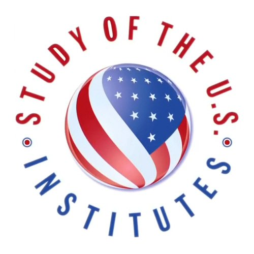 Study of the United States Institutes