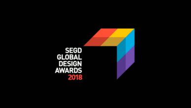 SEGD Global Design Awards