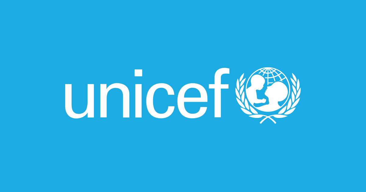 UNICEF Research Consultant Roster 2018