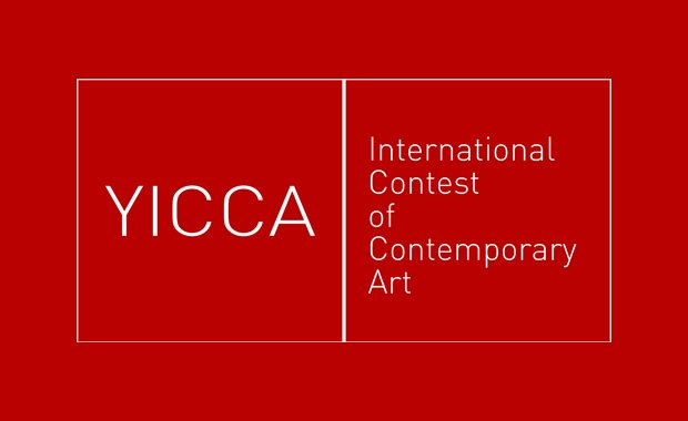 International Contest of Contemporary Art