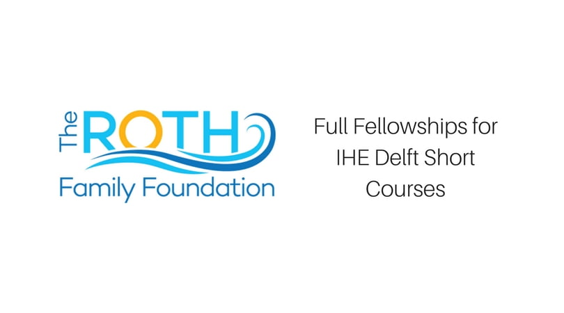 Roth Family Foundation