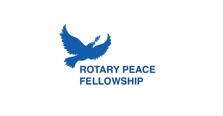 Fully Funded Rotary Peace Fellowship