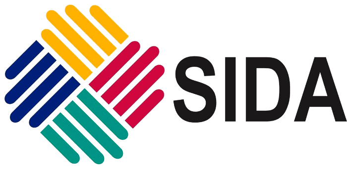 Sida International Training Programme on Sustainable Urban Water and Sanitation 2018