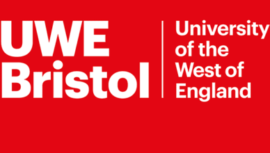 UWE Bristol International Postgraduate Millennium